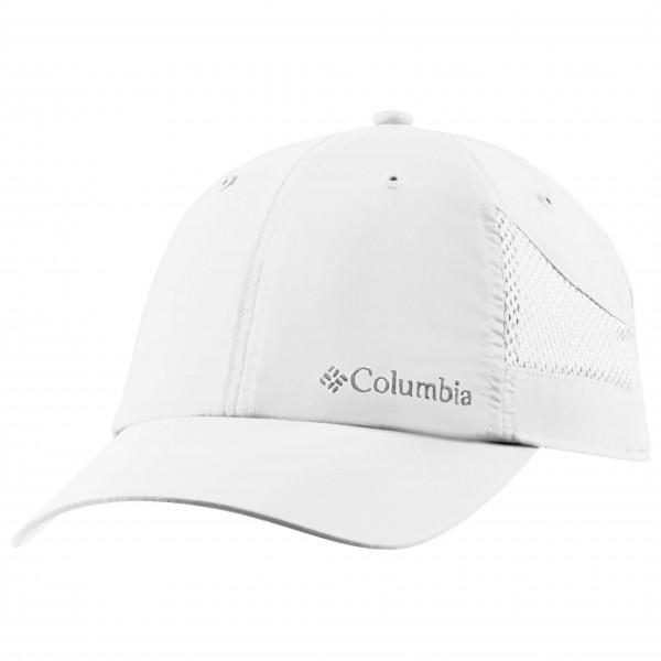 Columbia - Women's Tech Shade Hat - Pet