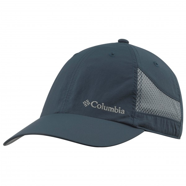 Columbia - Women's Tech Shade Hat - Cap
