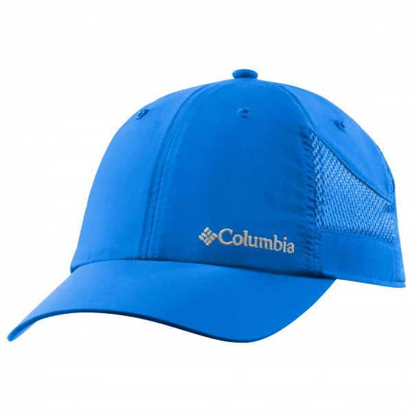 Columbia - Women's Tech Shade Hat - Pet