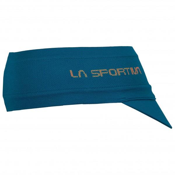 La Sportiva - Shelter Visor - Headband