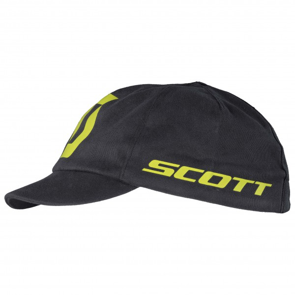 Scott - Bike Classic Cap - Pet