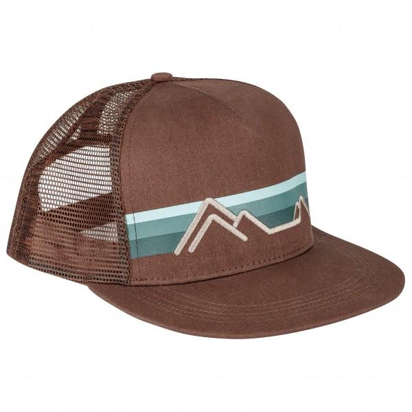 Marmot - Origins Cap - Casquette