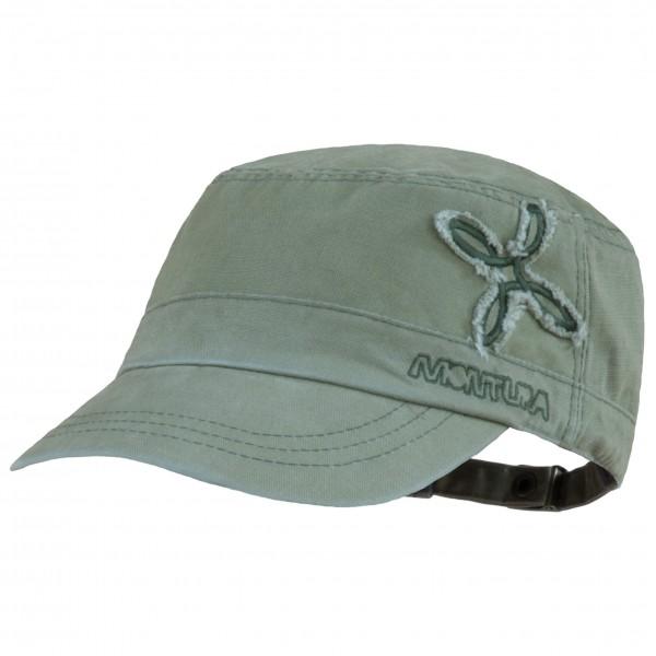 Montura - Forrest Cap - Cap