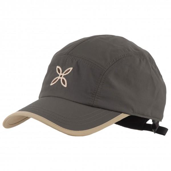 Montura - Geostyle Cap - Casquette