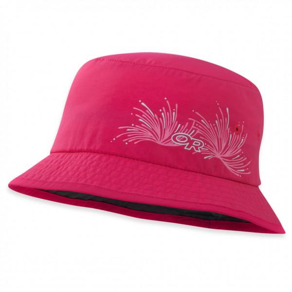 Outdoor Research - Kid's Solstice Sun Bucket - Hat