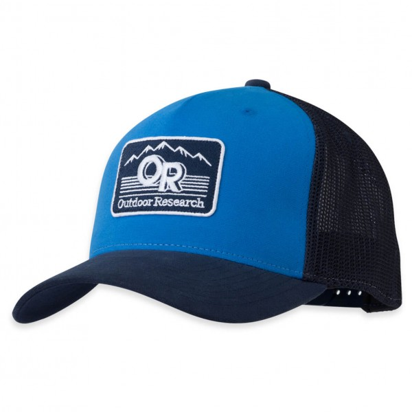 Outdoor Research - Advocate Cap - Pet