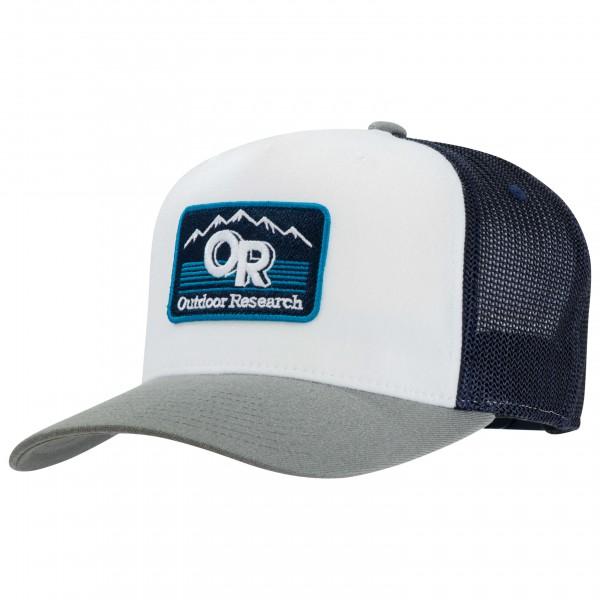 Outdoor Research - Advocate Cap - Cap