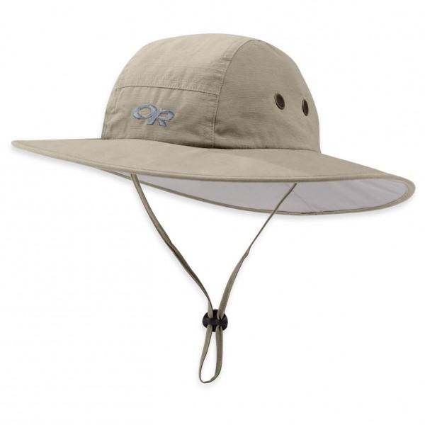 Outdoor Research - Cozumel Sombrero - Chapeau