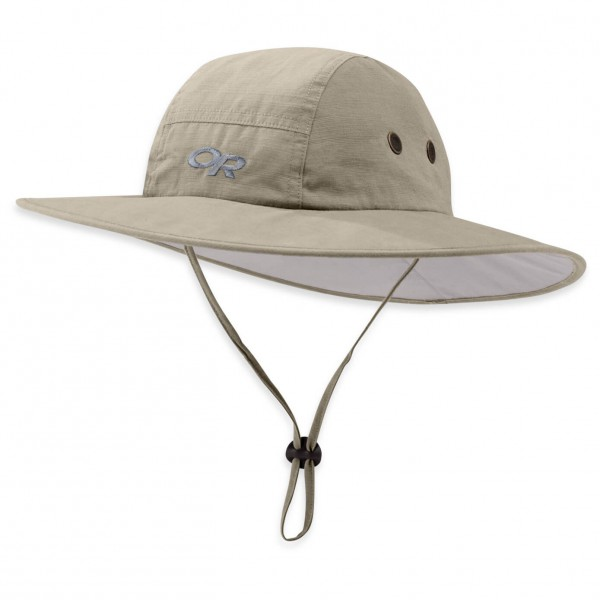 Outdoor Research - Cozumel Sombrero - Hut