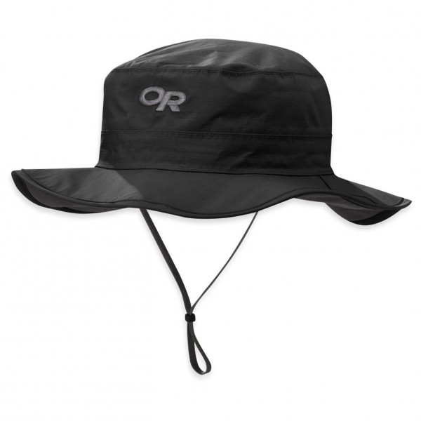 Outdoor Research - Helios Rain Hat - Chapeau