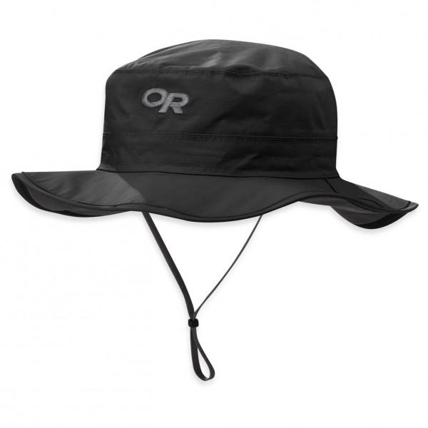 Outdoor Research - Helios Rain Hat - Hat