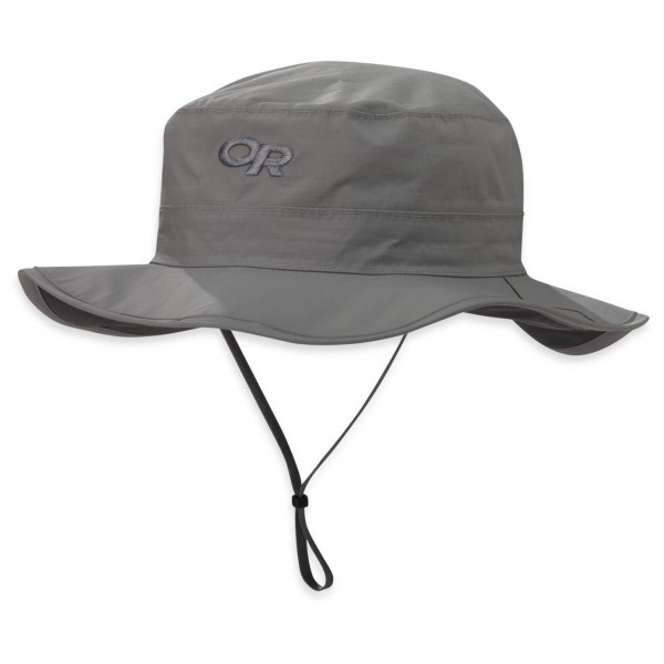 Outdoor Research - Helios Rain Hat - Hattu