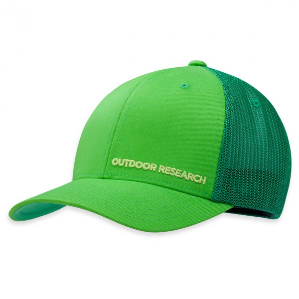 Outdoor Research - Linear Cap - Cap