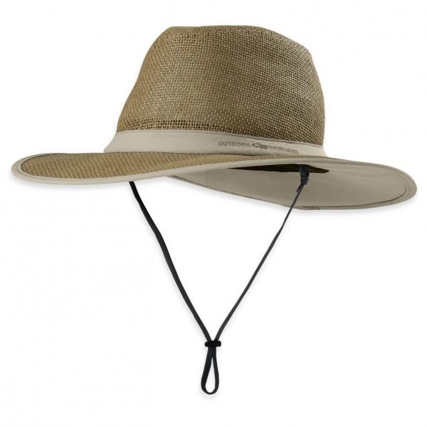 Outdoor Research - Papyrus Brim Sun Hat - Hoed