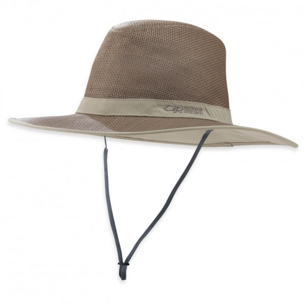 Outdoor Research - Papyrus Brim Sun Hat - Hattu