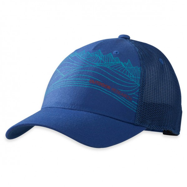 Outdoor Research - Prospect Cap - Casquette