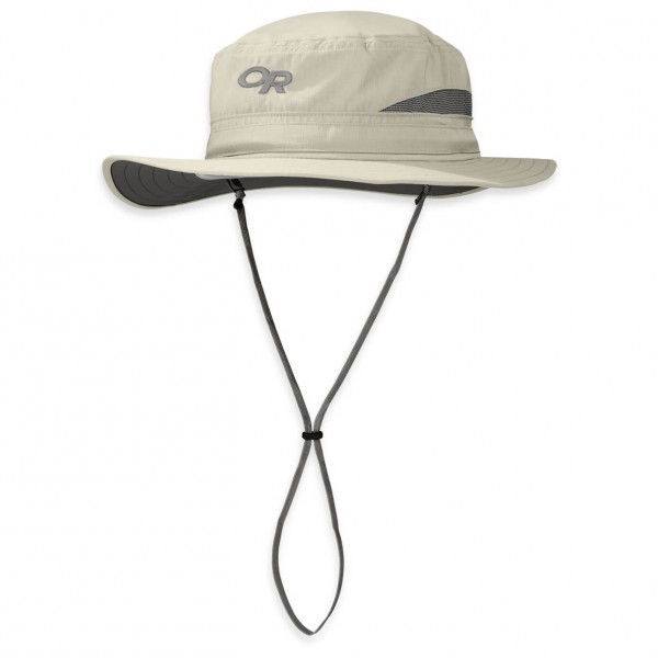Outdoor Research - Sentinel Brim Hat - Hattu
