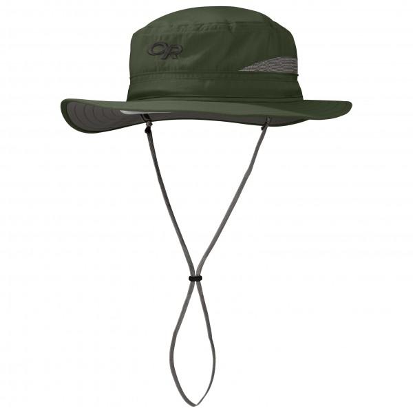 Outdoor Research - Sentinel Brim Hat - Chapeau