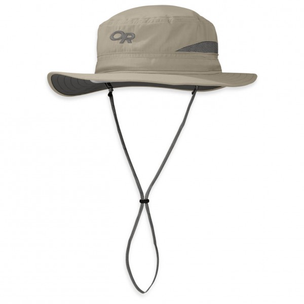Outdoor Research - Sentinel Brim Hat - Hat