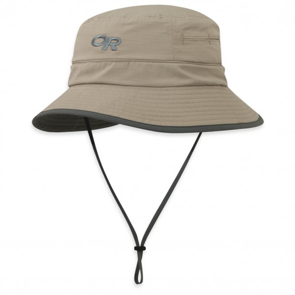 Outdoor Research - Sombriolet Sun Bucket - Hat