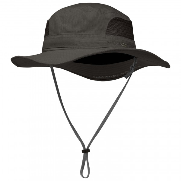 Outdoor Research - Transit Sun Hat - Hut
