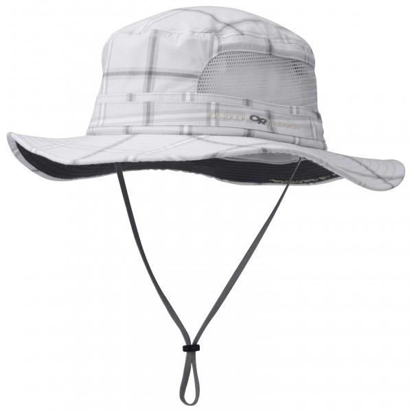 Outdoor Research - Transit Sun Hat - Hut