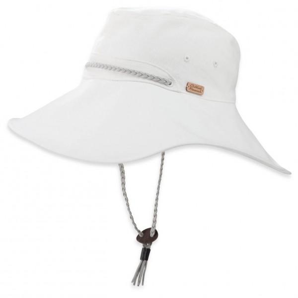 Outdoor Research - Women's Mojave Sun Hat - Hattu