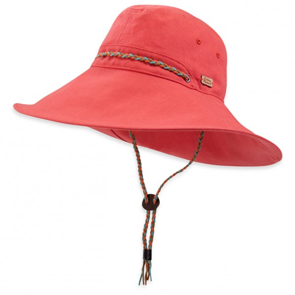 Outdoor Research - Women's Mojave Sun Hat - Hut