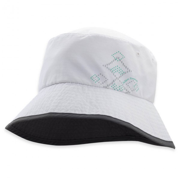 Outdoor Research - Women's Solaris Sun Bucket - Hat