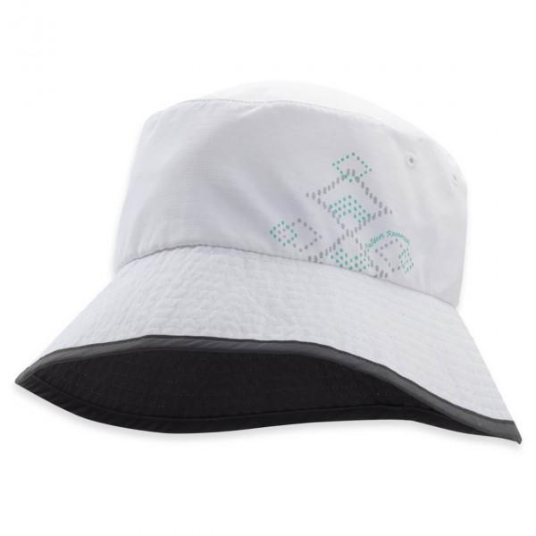 Outdoor Research - Women's Solaris Sun Bucket - Hatt