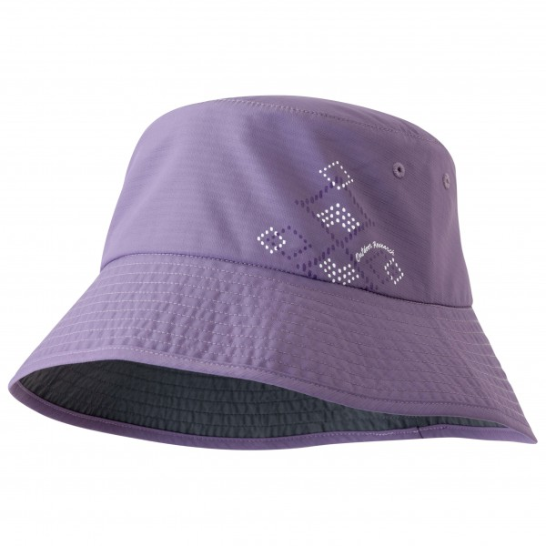 Outdoor Research - Women's Solaris Sun Bucket - Chapeau