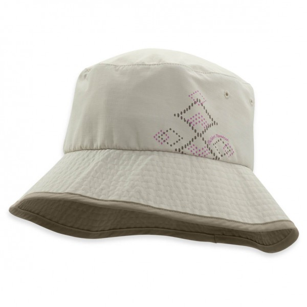 Outdoor Research - Women's Solaris Sun Bucket - Hattu