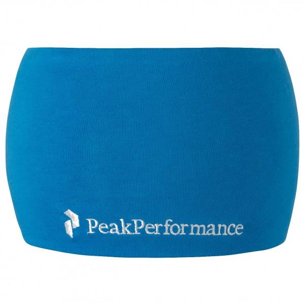 Peak Performance - Progress Headband - Headband