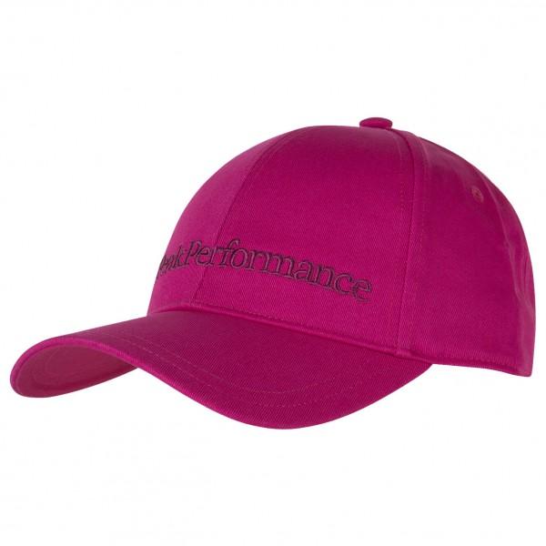 Peak Performance - Shade Cap - Cap