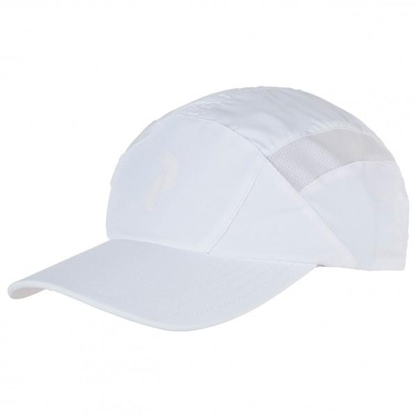 Peak Performance - Trail Cap - Cap
