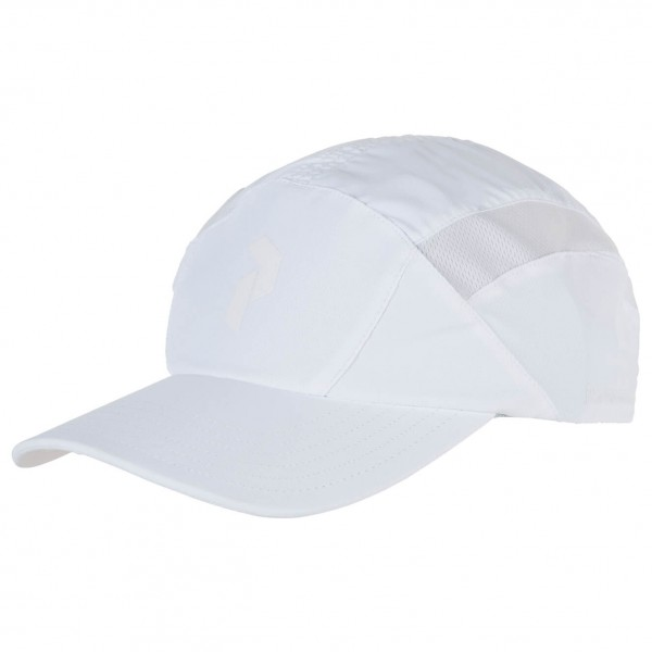 Peak Performance - Trail Cap - Lippalakki