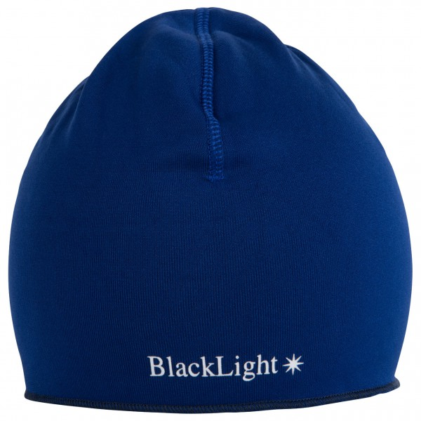 Peak Performance - Blacklight Hat - Muts