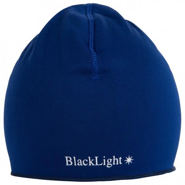 Peak Performance - Blacklight Hat - Myssy