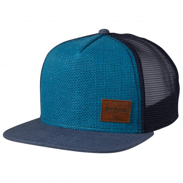Prana - Darrius Trucker - Pet