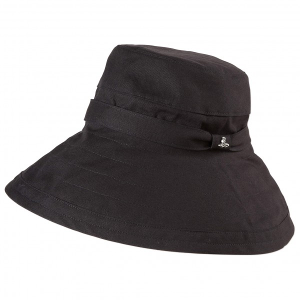 Prana - Women's Andrea Sun Hat - Hut