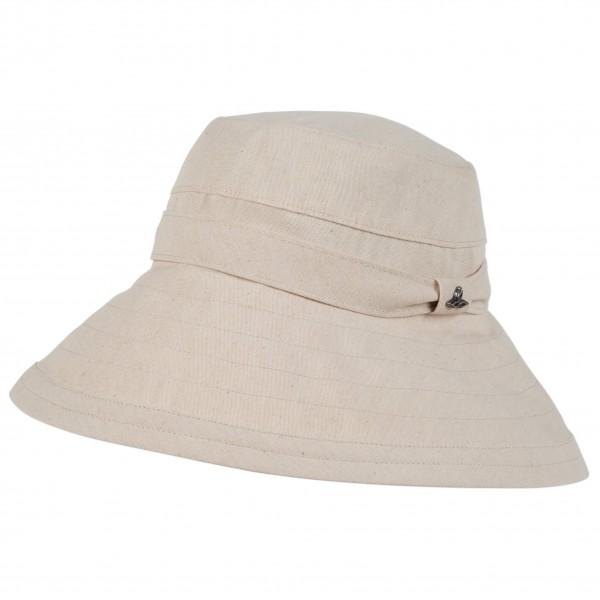 Prana - Women's Andrea Sun Hat - Hoed