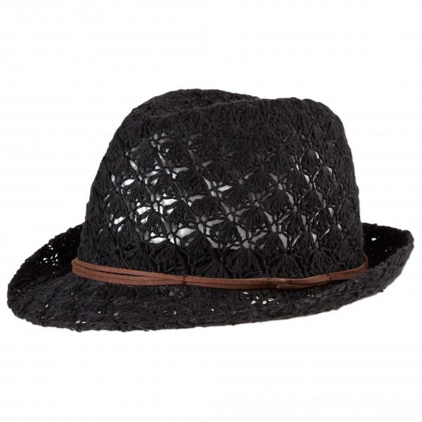 Prana - Women's Clea Fedora - Hat