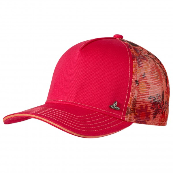 Prana - Women's Idalis Trucker - Pet