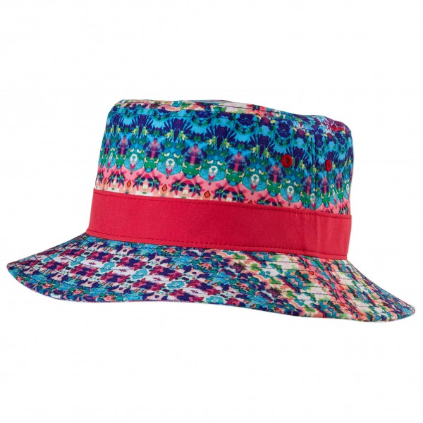 Prana - Women's Sea Shells Bucket - Hat