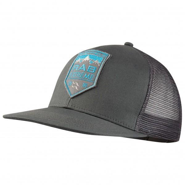 RAB - Freight Cap - Cap