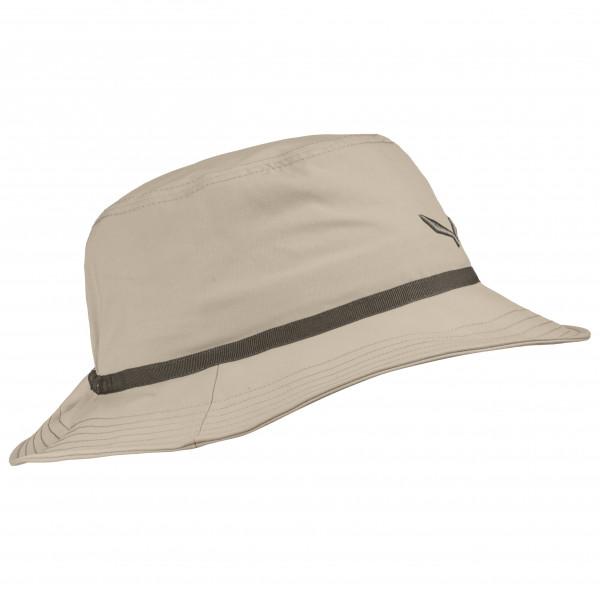 Salewa - Fanes Brimmed UV Hat - Hatt