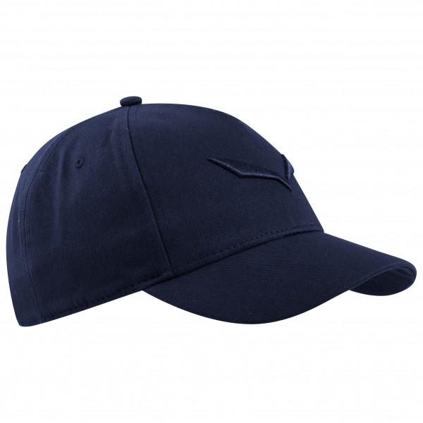 Salewa - Salewa Eagle Cap - Cap