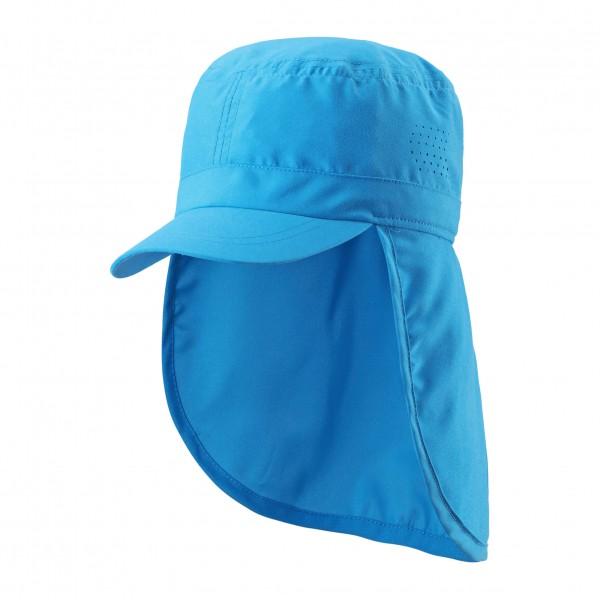 Reima - Kid's Aloha - Hatt