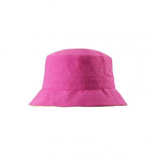 Reima - Kid's Caribbean - Hat