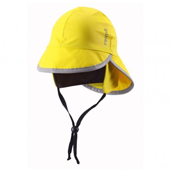 Reima - Kid's Ropina - Hat